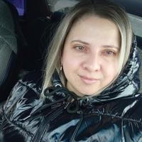 Марина, 34 года, Лев, Бийск