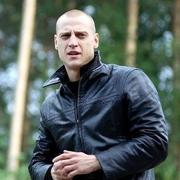 Саша, 35, г.Саратов