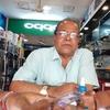 Subal Ghosh, 55, Dibrugarh