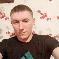 Алексей, 33 года, Телец, Тверь
