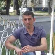 giorgi, 37, г.Каменец-Подольский