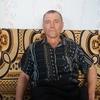Дмитрий, 56, г.Таштагол