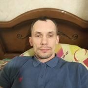 Вячеслав, 42, г.Белгород