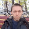 Дмитрий, 39, г.Ульяновск