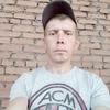 Валера, 35, г.Ленинск-Кузнецкий