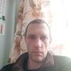 Иван, 37, г.Сургут