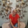 Anne, 52, Birmingham