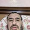 omar, 30, г.Амман