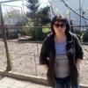 Ольга, 37, г.Лиман