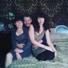 Татьяна, 48, г.Талгар