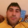 Vahe, 30, г.Ереван