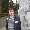 Валерий, 41, г.Сквира