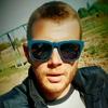 Алексей, 25, г.Кривой Рог