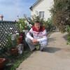 Дмитрий, 38, г.Гороховец