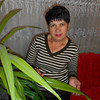 Галина, 60, г.Верховцево