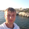 Sergey, 34, г.Апрелевка