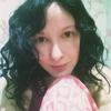 Наталья, 16, г.Минск