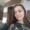 Аня, 30, г.Алматы́