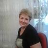 Світлана, 52, г.Белая Церковь