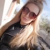 Natalye Natalye, 27, Кривий Ріг