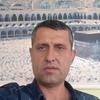 Журабек, 45, г.Кувасай