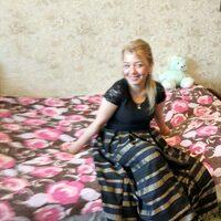 Светлана, 52 года, Рак, Москва