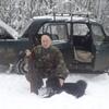 федор, 36, г.Сыктывкар