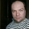 Дмитрий, 39, г.Калуга