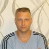 вячеслав, 43, г.Донецк
