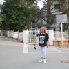 Antonia, 56, г.Барселона