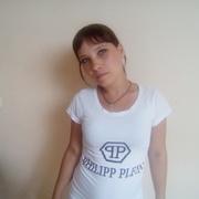 natasha, 29, г.Кропоткин