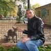 Серёга, 43, г.Старый Оскол