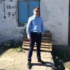 Дима, 24, г.Южно-Сахалинск