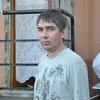 Алексей Василенко, 40, г.Хабаровск
