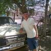 полат, 44, г.Кунград