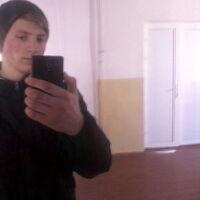 Віктор, 22 года, Телец, Киев