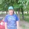 Андрей, 52, г.Бобруйск
