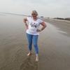 Елена, 52, г.Выру