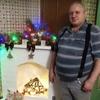 Владимир Климов, 30, г.Кинешма