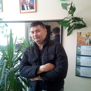 Руслан, 32