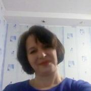 Алла 48 Кривой Рог