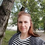 Начать знакомство с пользователем Лиса 41 год (Рыбы) в Белогорске