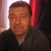 Валерий, 61, г.Мостовской