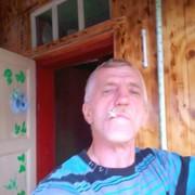 Сергей Иванов  54.., 54, г.Вышний Волочек