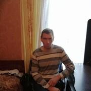 сергей перепелицын, 41, г.Пенза