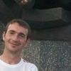 Олег, 36, г.Новоукраинка