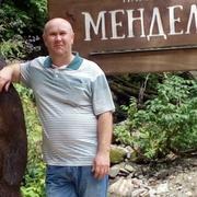Николай 47 Екатеринбург