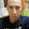 Дмитрий, 51, г.Брянск