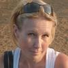 Екатерина, 41, г.Игра