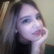 надя, 28, г.Нижний Новгород